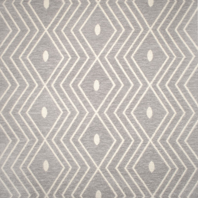 S1128 Pewter Fabric
