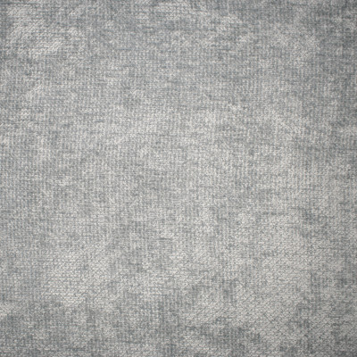 S1134 Fog Fabric