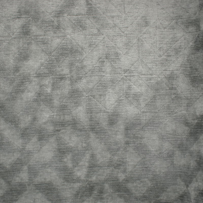 S1135 Flint Fabric