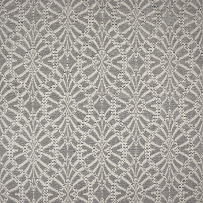S1147 Pewter Fabric