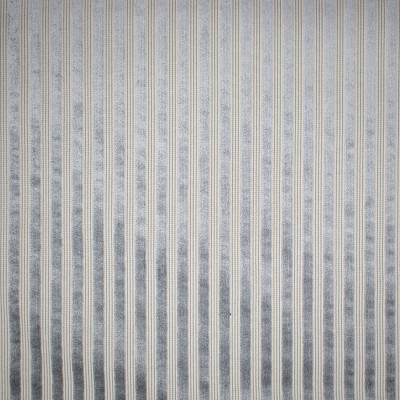 S1149 Steel Fabric