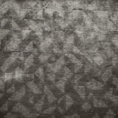 S1153 Iron Fabric
