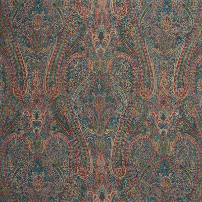 S1160 Heritage Fabric