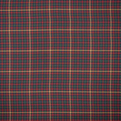 S1163 Cherry Fabric