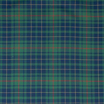 S1168 Heritage Fabric
