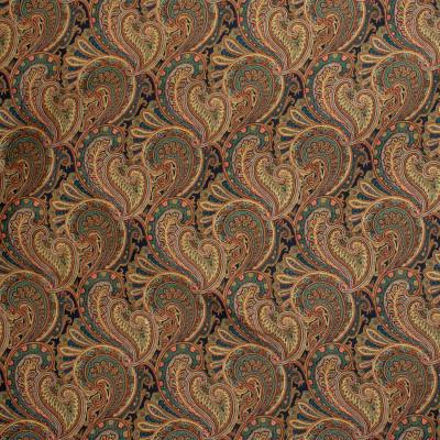 S1170 Gem Fabric