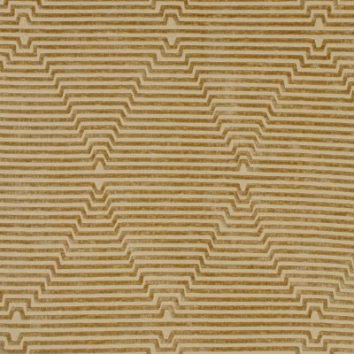 S1173 Gold Dust Fabric