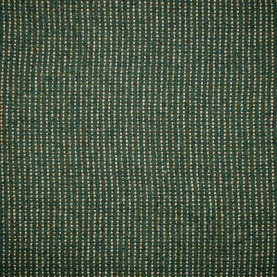 S1174 Bonsai Fabric