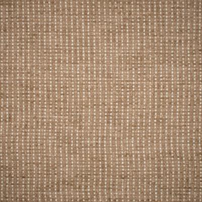 S1181 Driftwood Fabric