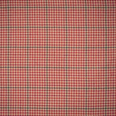 S1185 Sumac Fabric
