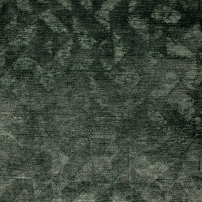 S1186 Spruce Fabric