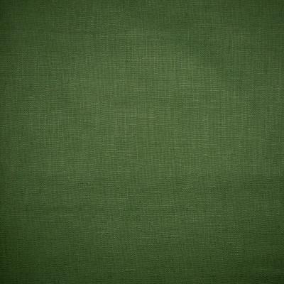 S1193 Jungle Fabric