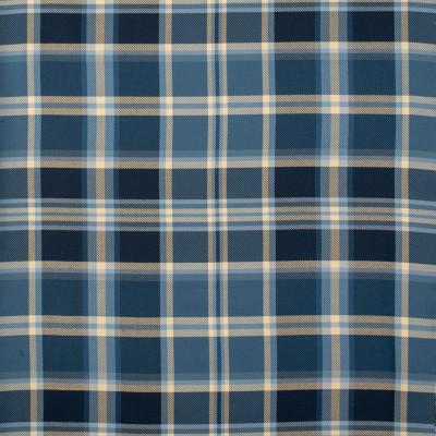 S1197 Ocean Fabric
