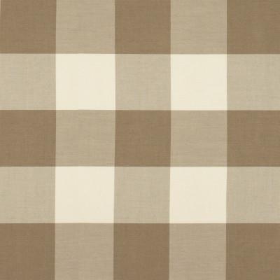 S1217 Hemp Fabric