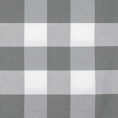 S1219 Fog Fabric