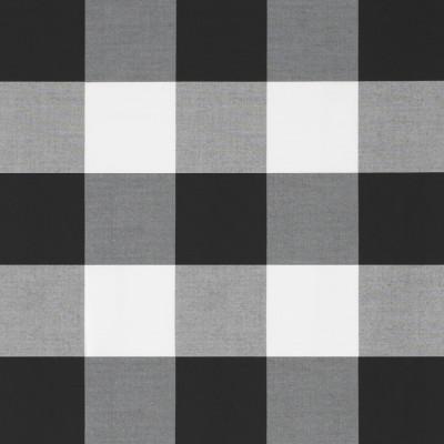 S1221 Domino Fabric