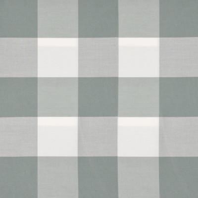 S1223 Zen Fabric