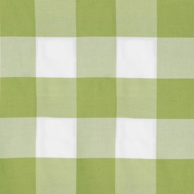 S1237 Celery Fabric