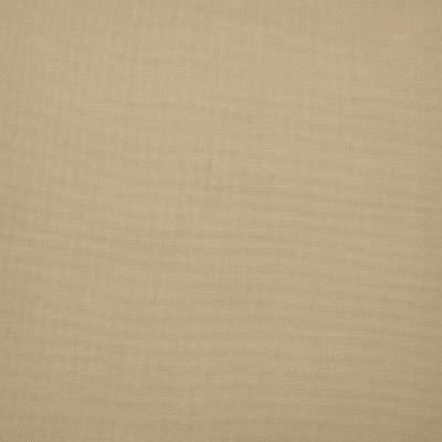 S1243 Dune Fabric