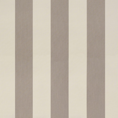 S1244 Hemp Fabric