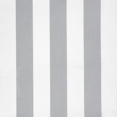 S1246 Fog Fabric