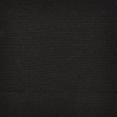 S1249 Onyx Fabric