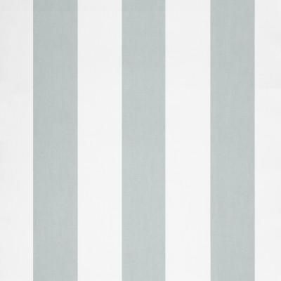 S1250 Zen Fabric