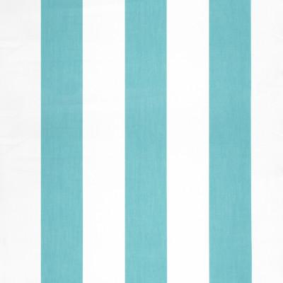S1254 Aquamarine Fabric