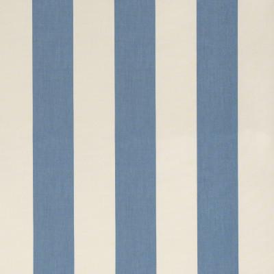 S1256 Ocean Fabric