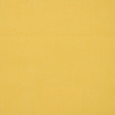 S1263 Dawn Fabric