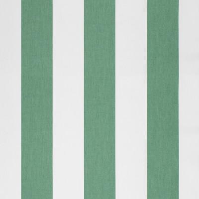 S1266 Jungle Fabric