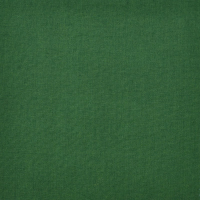 S1267 Forest Fabric