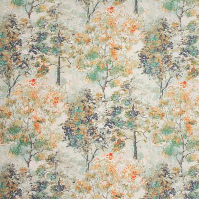 S1270 Tarragon Fabric