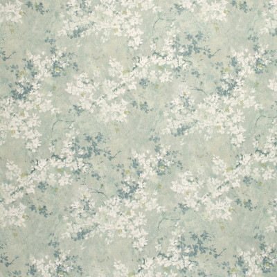 S1276 Harbor Mist Fabric
