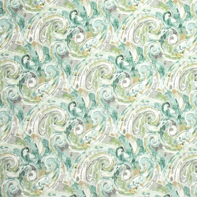 S1280 Seaspray Fabric
