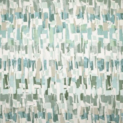 S1316 Moonstone Fabric