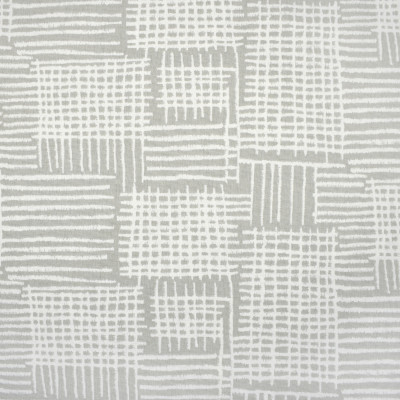 S1317 Clam Shell Fabric