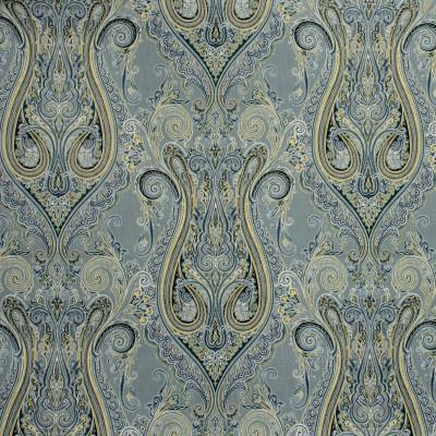 S1322 Flint Fabric