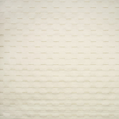 S1337 Vanilla Fabric