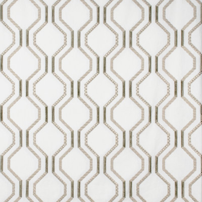 S1339 Taupe Fabric