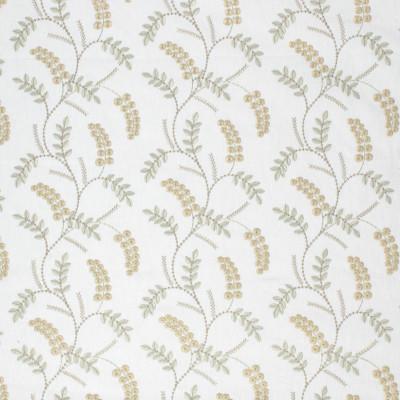 S1341 Opal Fabric