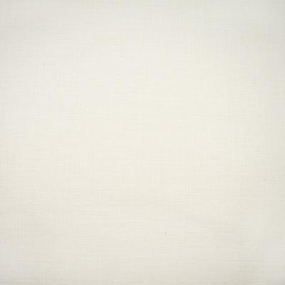 S1342 Snow Fabric