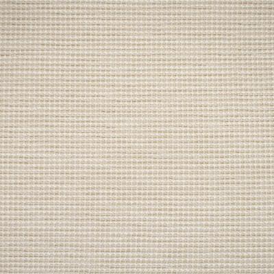 S1346 Vanilla Fabric