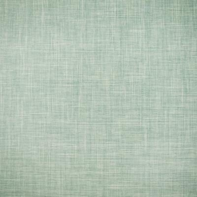 S1347 Jade Fabric