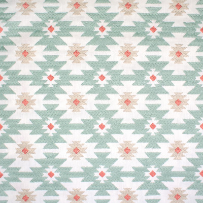 S1348 Island Fabric