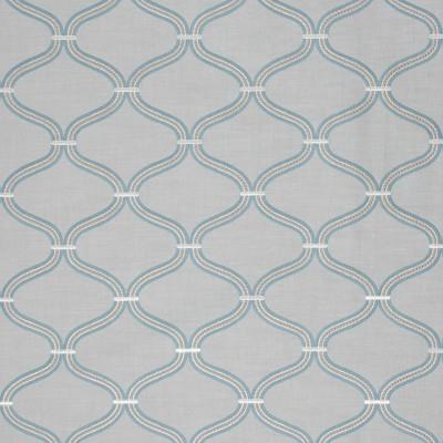 S1352 Spa Fabric