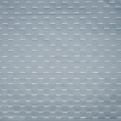S1356 Slate Fabric