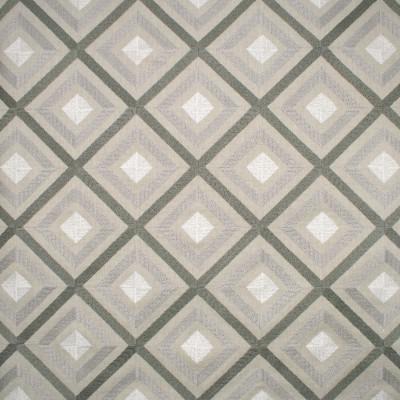 S1368 Iron Fabric