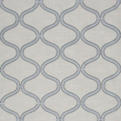 S1369 Fog Fabric