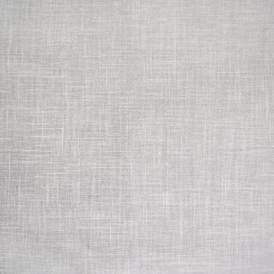 S1370 Silver Fabric